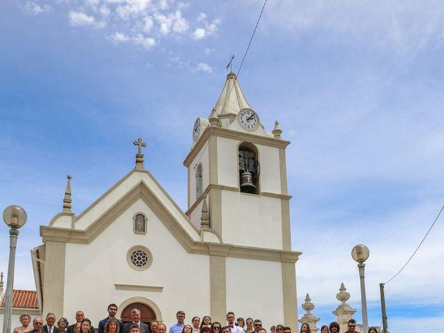 O casamento de Igor e Daniela em Oliveira do Bairro, Oliveira do Bairro 32