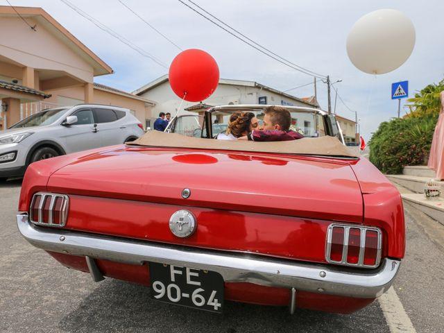 O casamento de Igor e Daniela em Oliveira do Bairro, Oliveira do Bairro 33