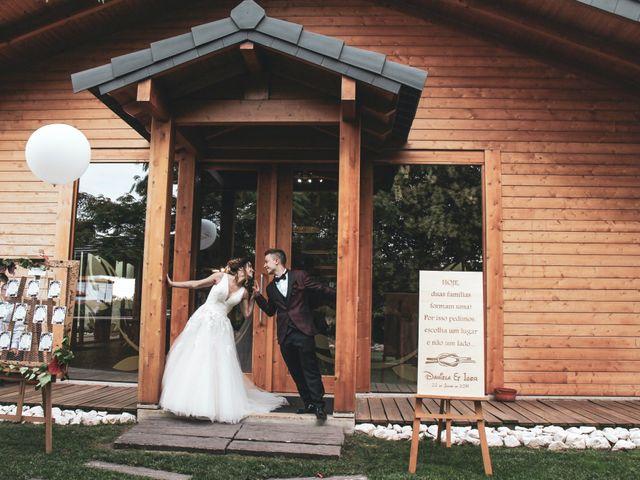 O casamento de Igor e Daniela em Oliveira do Bairro, Oliveira do Bairro 34