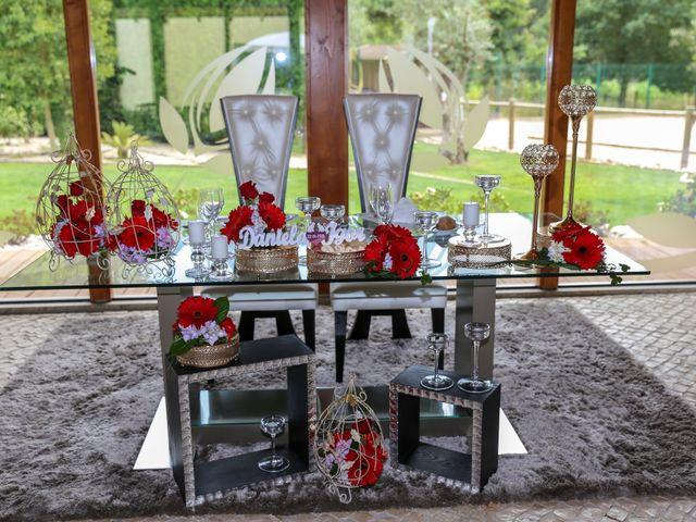 O casamento de Igor e Daniela em Oliveira do Bairro, Oliveira do Bairro 38