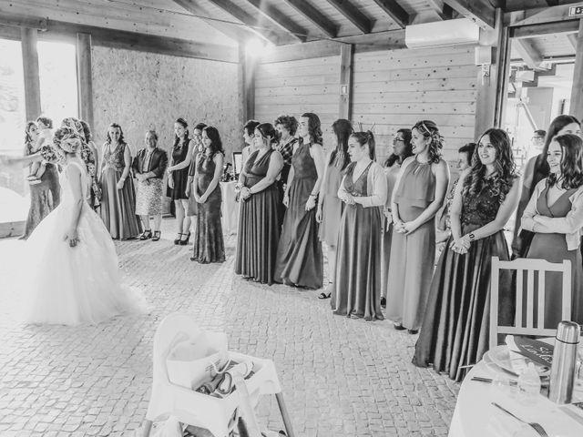 O casamento de Igor e Daniela em Oliveira do Bairro, Oliveira do Bairro 42