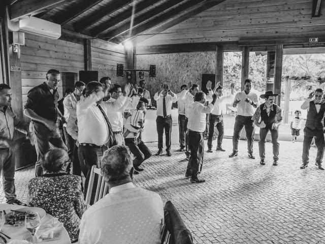 O casamento de Igor e Daniela em Oliveira do Bairro, Oliveira do Bairro 44