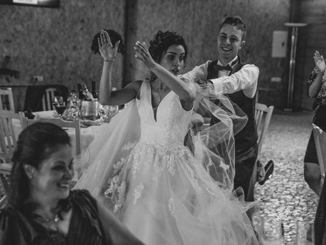 O casamento de Igor e Daniela em Oliveira do Bairro, Oliveira do Bairro 45