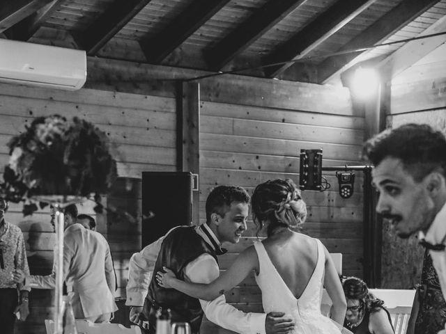O casamento de Igor e Daniela em Oliveira do Bairro, Oliveira do Bairro 47