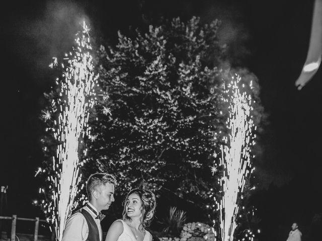 O casamento de Igor e Daniela em Oliveira do Bairro, Oliveira do Bairro 49