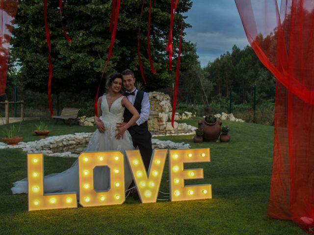O casamento de Igor e Daniela em Oliveira do Bairro, Oliveira do Bairro 52