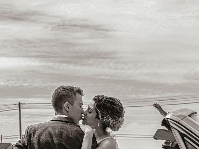 O casamento de Igor e Daniela em Oliveira do Bairro, Oliveira do Bairro 58