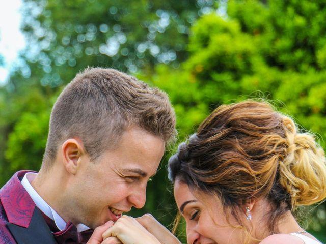 O casamento de Igor e Daniela em Oliveira do Bairro, Oliveira do Bairro 59