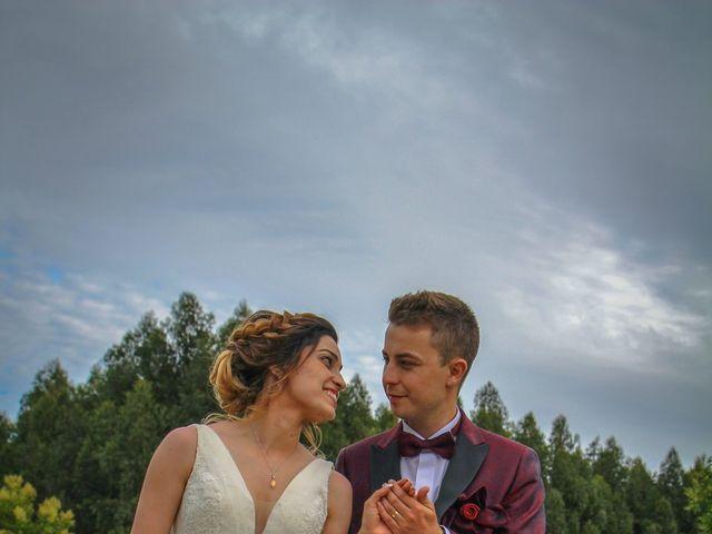 O casamento de Igor e Daniela em Oliveira do Bairro, Oliveira do Bairro 62