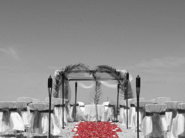 O casamento de Bruno e Silvia em Samouco, Alcochete 15