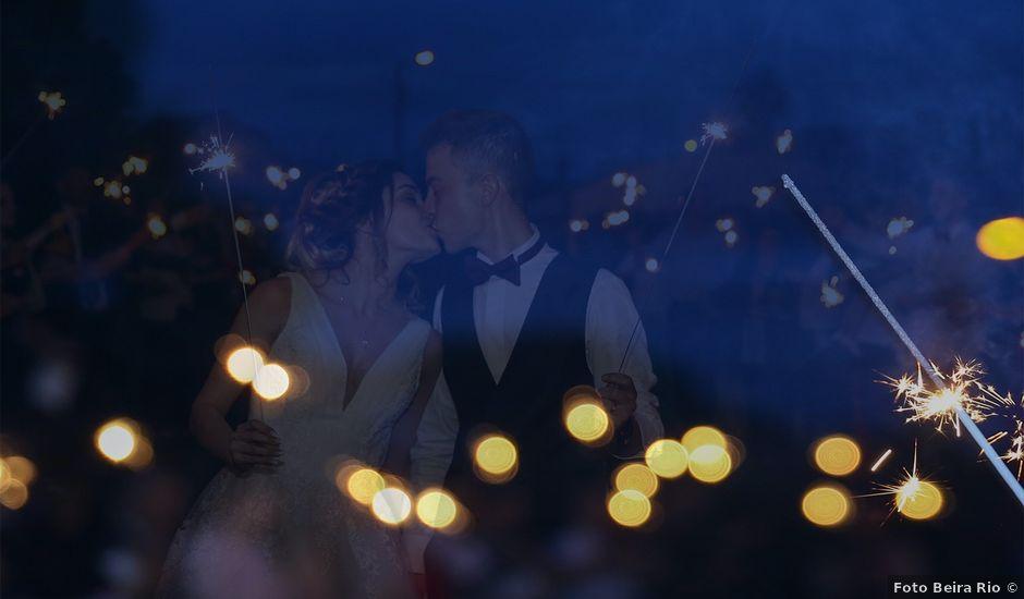 O casamento de Igor e Daniela em Oliveira do Bairro, Oliveira do Bairro