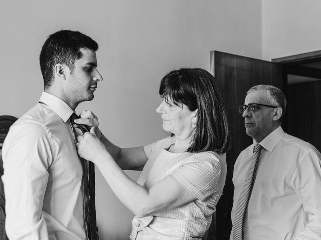 O casamento de Luis e Carla em Vila do Conde, Vila do Conde 13