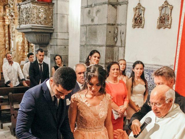 O casamento de Luis e Carla em Vila do Conde, Vila do Conde 18