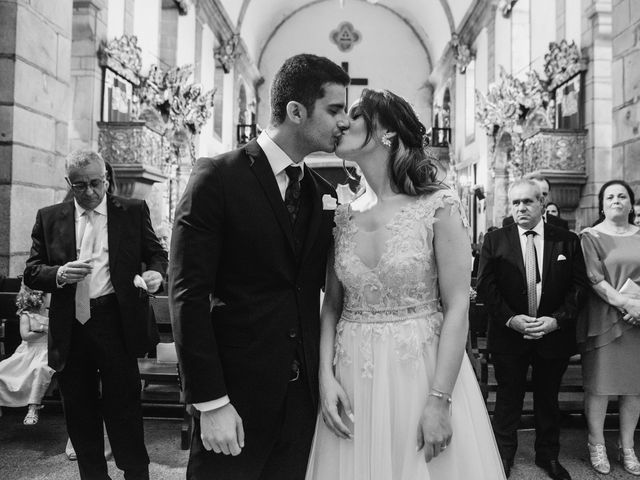 O casamento de Luis e Carla em Vila do Conde, Vila do Conde 20