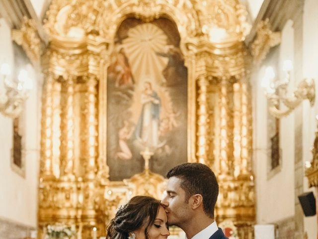 O casamento de Luis e Carla em Vila do Conde, Vila do Conde 22