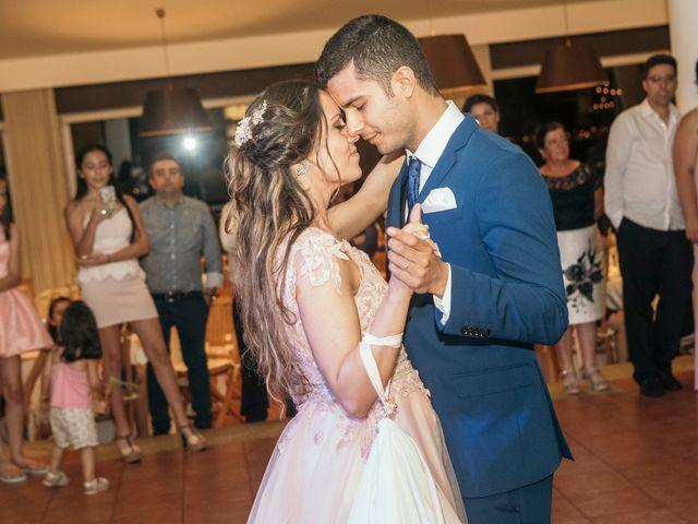 O casamento de Luis e Carla em Vila do Conde, Vila do Conde 28