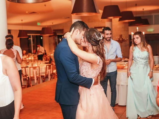 O casamento de Luis e Carla em Vila do Conde, Vila do Conde 31