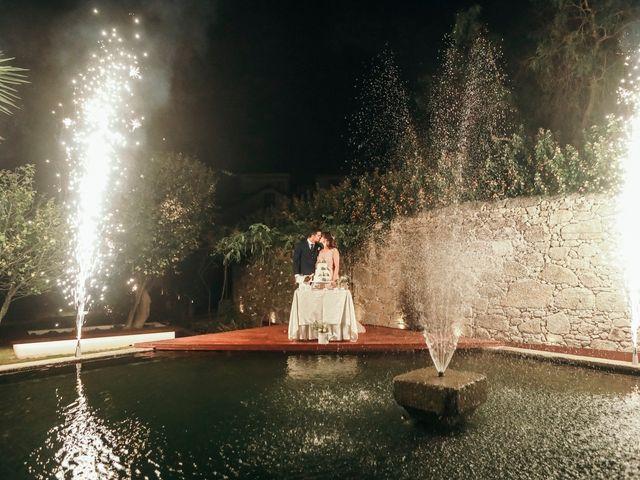 O casamento de Luis e Carla em Vila do Conde, Vila do Conde 35