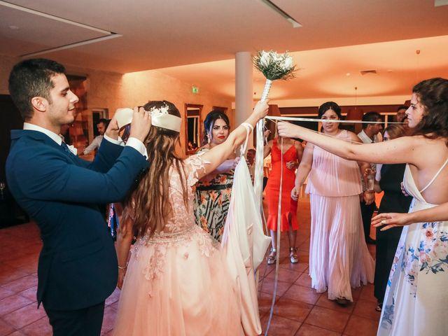 O casamento de Luis e Carla em Vila do Conde, Vila do Conde 36