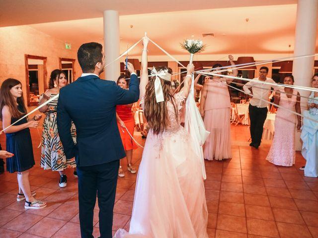 O casamento de Luis e Carla em Vila do Conde, Vila do Conde 37