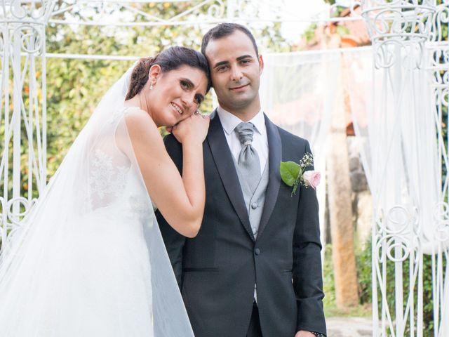 O casamento de Paulo e Isabel em Porto, Porto (Concelho) 16