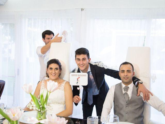 O casamento de Paulo e Isabel em Porto, Porto (Concelho) 22