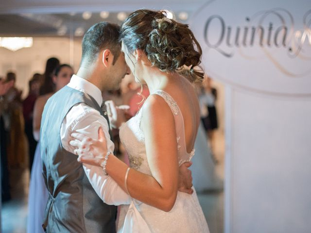 O casamento de Paulo e Isabel em Porto, Porto (Concelho) 36