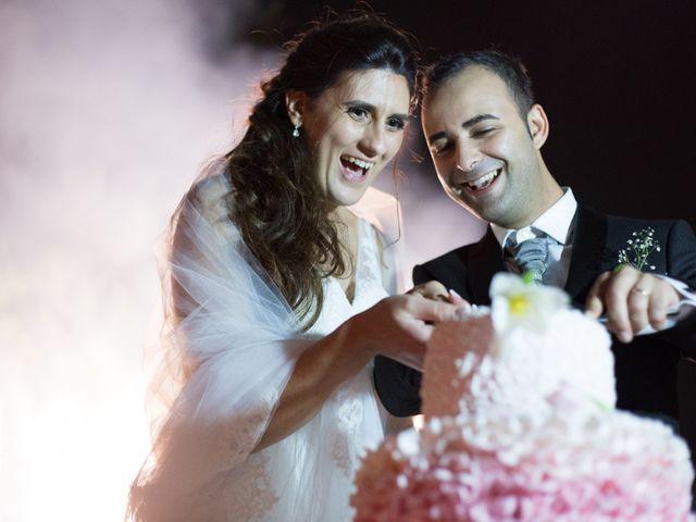 O casamento de Paulo e Isabel em Porto, Porto (Concelho) 46
