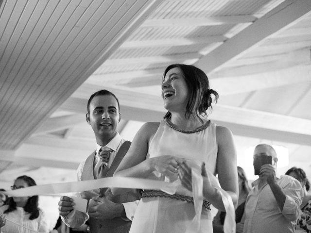 O casamento de Paulo e Isabel em Porto, Porto (Concelho) 52