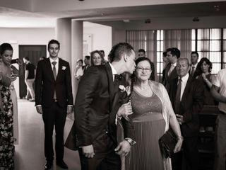 O casamento de Ana e Pedro 1