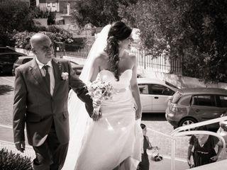 O casamento de Ana e Pedro 2