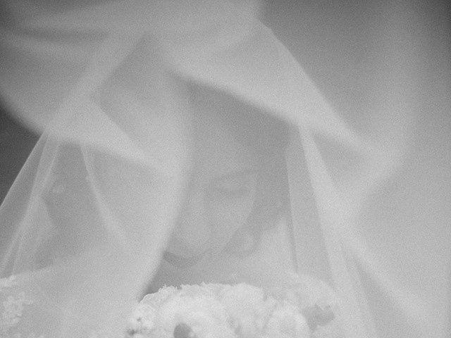 O casamento de Cristiana e Marco em Santa Marinha, Seia 6
