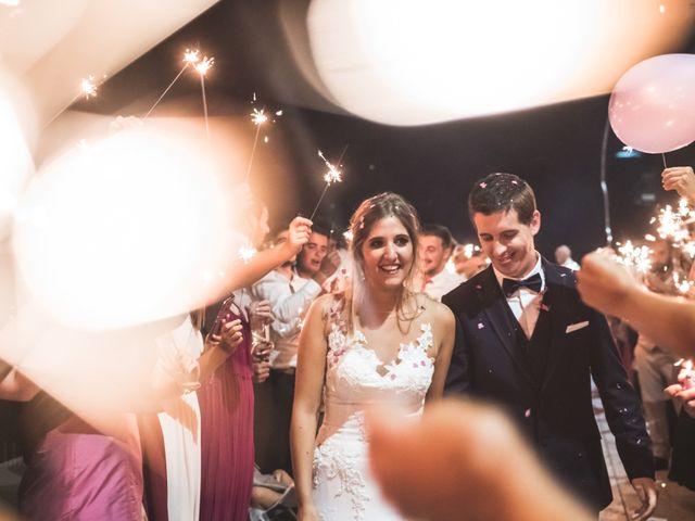 O casamento de André e Carolina em Peso da Régua, Peso da Régua 36