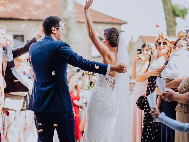 O casamento de Domenico e Joana em Matosinhos, Matosinhos 23