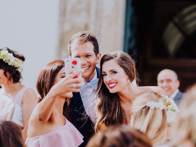 O casamento de Domenico e Joana em Matosinhos, Matosinhos 27
