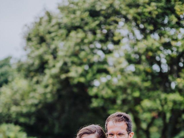 O casamento de Domenico e Joana em Matosinhos, Matosinhos 46