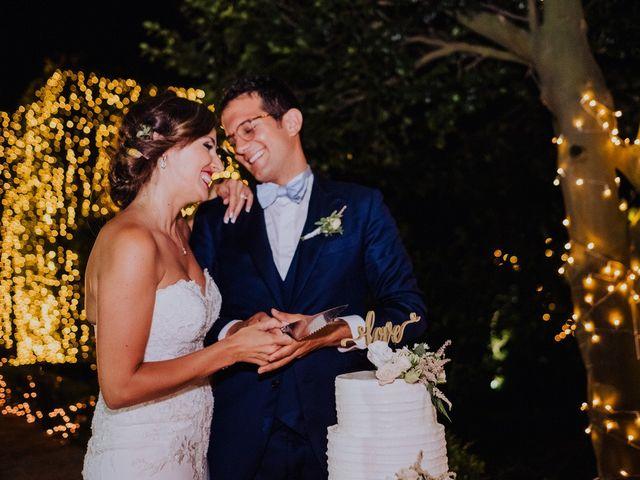 O casamento de Domenico e Joana em Matosinhos, Matosinhos 60