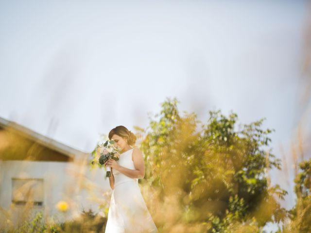 O casamento de Carlos e Mariana em Lamego, Lamego 10