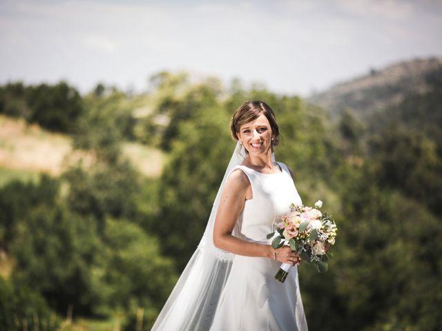 O casamento de Carlos e Mariana em Lamego, Lamego 11