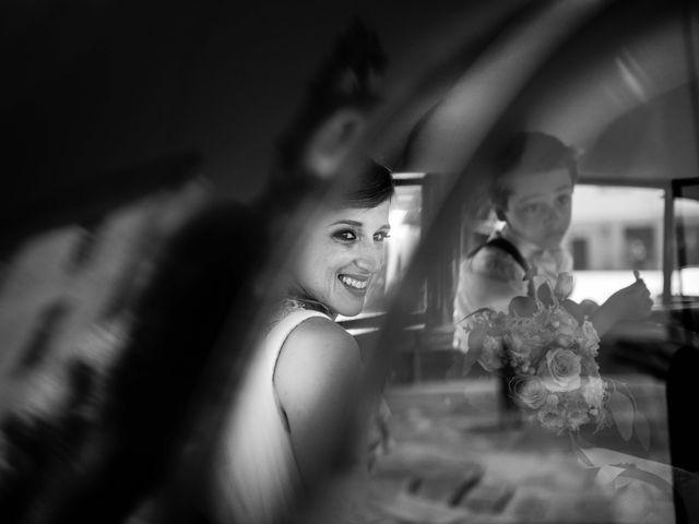 O casamento de Carlos e Mariana em Lamego, Lamego 14