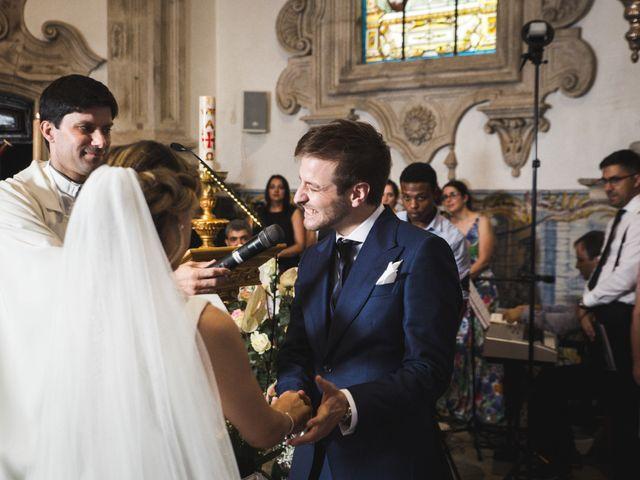 O casamento de Carlos e Mariana em Lamego, Lamego 18