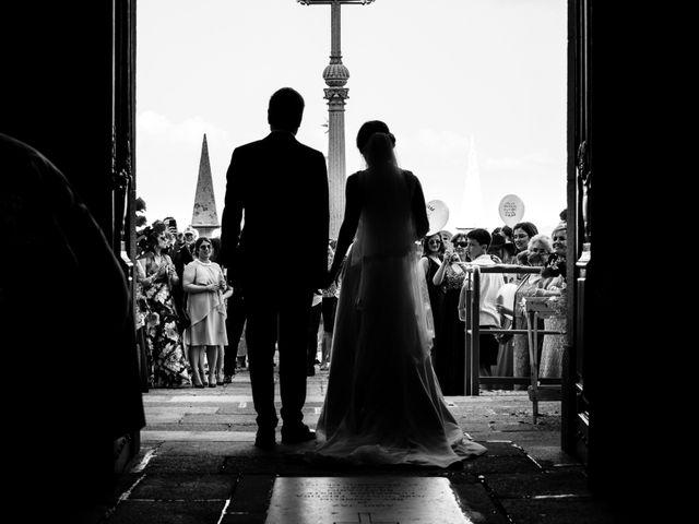 O casamento de Carlos e Mariana em Lamego, Lamego 19