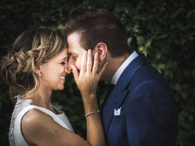 O casamento de Carlos e Mariana em Lamego, Lamego 1