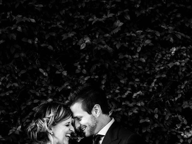 O casamento de Carlos e Mariana em Lamego, Lamego 23