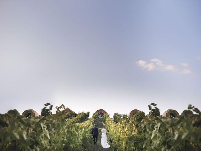 O casamento de Carlos e Mariana em Lamego, Lamego 24