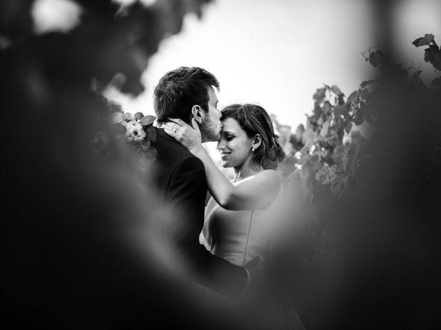 O casamento de Carlos e Mariana em Lamego, Lamego 25