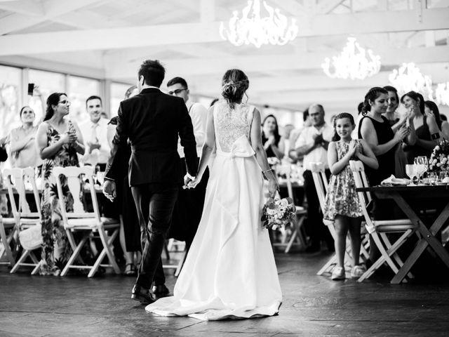 O casamento de Carlos e Mariana em Lamego, Lamego 27
