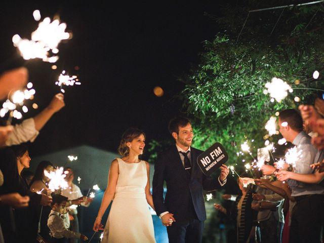 O casamento de Carlos e Mariana em Lamego, Lamego 29