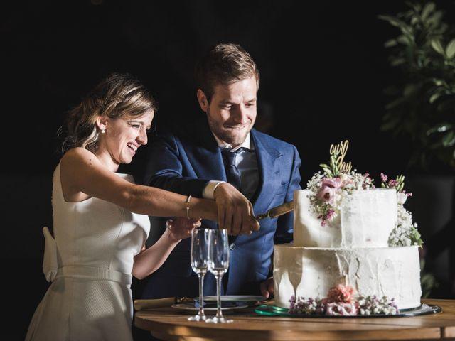 O casamento de Carlos e Mariana em Lamego, Lamego 30
