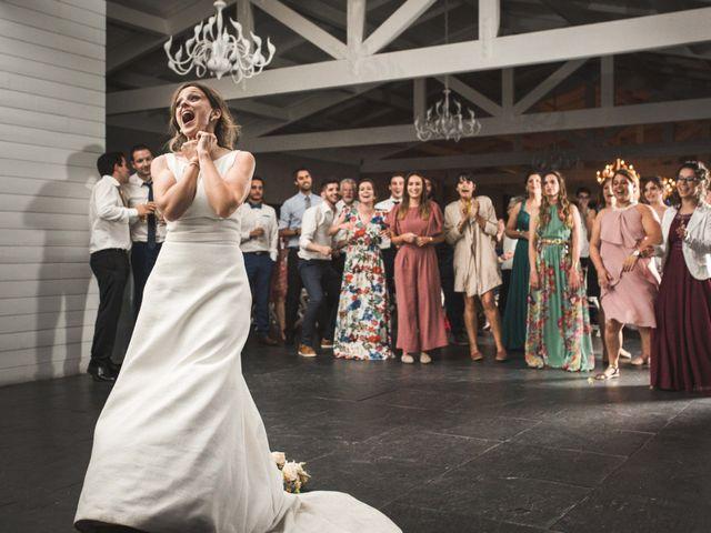 O casamento de Carlos e Mariana em Lamego, Lamego 31